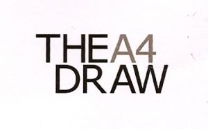 Logo © A4 draw