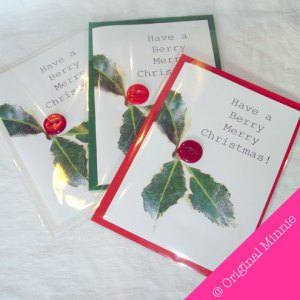 Original-Minnie-Christmas-Card-trio